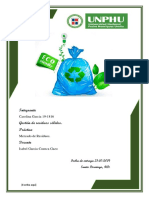 20191030  Mercado de residuos cg191816