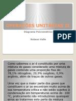 Aula_opII_diagram_psicro.pptx