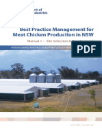 BPM-for-meat-chicken-production-in-nsw-manual-1