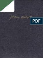 astrana_marin_1951.pdf
