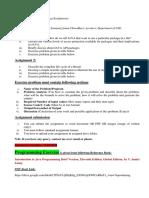 Assignment-CSE-211.pdf