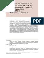 RVE125_Tezanos.pdf