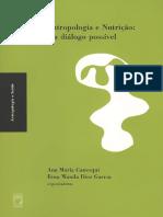 Antropologia e nutrição_ um diálogo possível