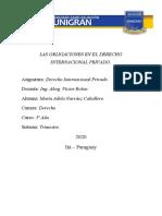 OBLIGACIONES EXTRACONTRACTUALES.docx