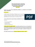 CONCEPTO PLANEACION FEB 12 2019-