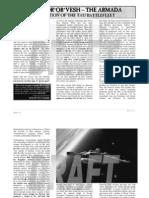Tau Commerce Protection Fleet DRAFT v2.6