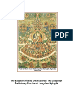 158742913-The-Excellent-Path-to-Omniscience-illustrated.pdf