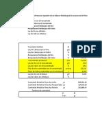 EjercicioBalanceMetalurgicoSolucion (1)