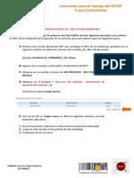 PASO A PASO CARGUE EVIDENCIAS 2 (1)