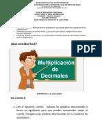 guias matematicas segundo periodo ,  VERSION 2(2).pdf