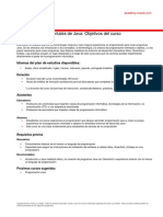 JF_Course_Objectives_esp