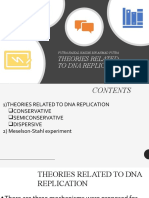 THEORIES RELATED TO DNA REPLICATION [Autosaved].pptx