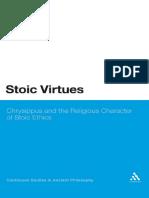 STOIC VIRTUE.pdf