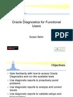 Behn Susan eLearning Diagnostics