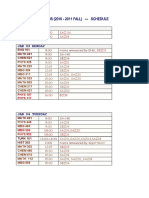 XMFNL_2010-11 FALL2