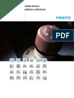 FESTO_GuiaSobreSeguridadTecnica_SolucionesNeumaticasyElectricas.pdf