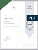 Coursera F3JHXTZALC3Q.pdf