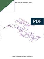 Planos 2 piso-Modelo