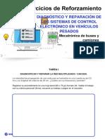 AMBD_AMBD-602_EJERCICIO_T001 (1).pdf