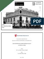 PLAN DE DEFENSA-GASTELÚ GUTIÉRREZ ELIZABETH.pdf