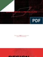 Apresentação REV Estratégias Singulares 06 20.pdf