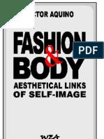 FASHION AND BODY