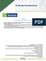 03_Nocoes_de_Direito_Constitucional.pdf