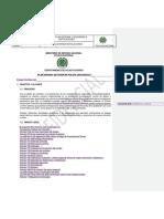 1CS-FR-0027 PLAN DEFENSA INSTALACIONES.pdf