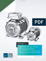 Motors-D81.1-complete-English-07-2019.pdf