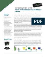 Datasheet_X-series_X350-X550_FR_147434