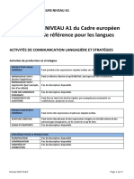 Descripteurs_A1.pdf