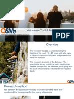 vietnam-youth-lifestyle-2020