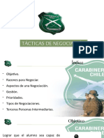 7.- TACTICAS DE NEGOCIACION [Autoguardado].pptx