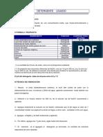 detergente julio 2012.pdf