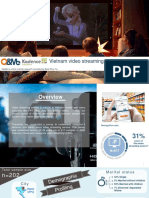 03. Vietnam video streaming market research.pdf