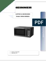 44149-User-manual-HMW-20DBKSS.pdf