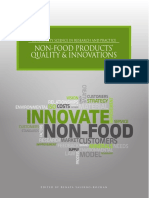 Non-food-products-quality-and-innovations-ed-by-salerno-kochan.pdf