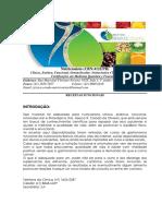 APOSTILA DE GASTRONOMIA FUNCIONAL 1 d.pdf