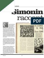 UCT 533 Simonino