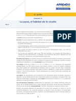 s10-5-prim-dia-2-actividad-anexo (1).pdf