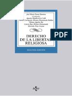 Derecho de la libertad religiosa.pdf