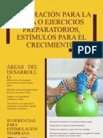 TALLER DE JUEGOS INFANTILES 3