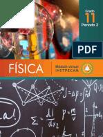 1. Cartilla Ciencias Naturales FISICA 11°.pdf