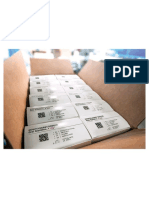 Serialization - Traceability and Big Data in the Pharmaceutical Industry.pdf