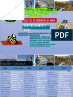 MINERODUCTO.ppt