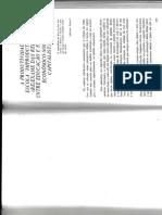 A produtividade da escola improdutiva.pdf