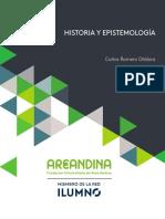 45 HISTORIA Y EPISTEMOLOGÍA.pdf
