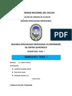 MATRIZ DE CONSISTENCIA (3 (2).docx