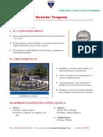 Hesíodo-para-Cuarto-Grado-de-Primaria-LITERATURA-I-1 (1)11