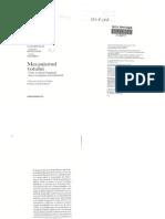 21503681 Lazarsfeld Berelson Gaudet Mecanismul Votului